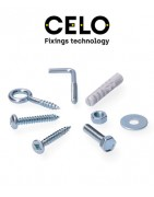 Products celo